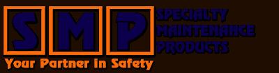 Industrial Tools | Flange Spreader – SMP Tools -