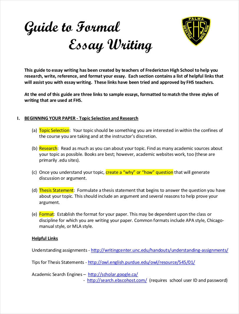 Best thesis writer sites ca best dissertation proposal ghostwriters for hire usa
