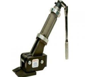 95-Pop-It-Tool-480x480