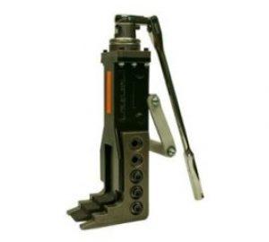 HD-Snip-270x270