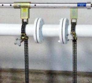 Side-Winder-Pipe-Spreader-270x270