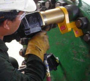 rad-torque-wrenches